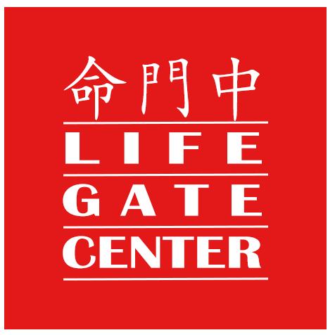 Life Gate Center